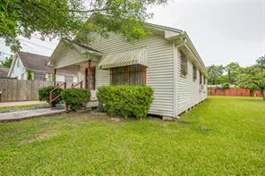 7119 Farnsworth Street, Houston, TX 77022