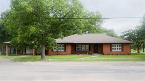 501 Baumgarten, Schulenburg TX 78956
