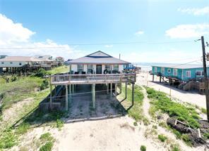 114 Coral Court, Surfside Beach, TX 77541