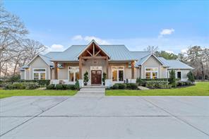 11503 Eastwood Street, Magnolia, TX 77354