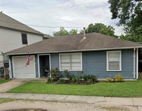1505 W 14th Street, Houston, TX 77008