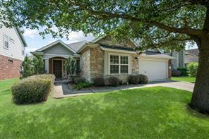 7638 Shavano Lane, Cypress, TX 77433