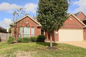 1622 Landimore Court, Katy, TX 77450