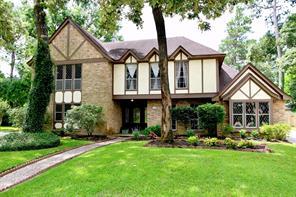 3710 Maple Park Court, Kingwood, TX 77339
