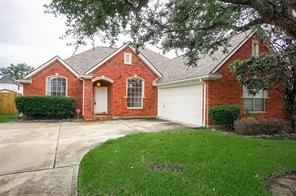 14411 Legend Falls, Houston, TX, 77083