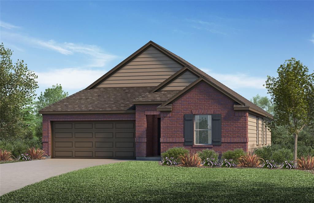 6024 Whitewing Road, Rosenberg, TX 77469
