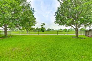 18635 Cypress Lake Village Drive, Cypress, TX 77429