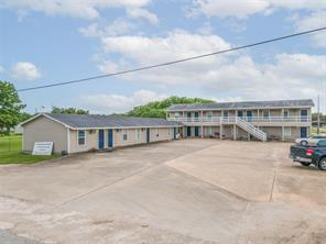 3527 Fm 523 Road, Oyster Creek, TX 77541