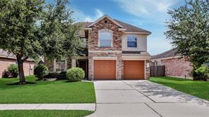 21313 Heritage Forest Lane, Porter, TX 77365