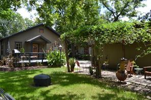 1413 Lawrence Street, Houston, TX 77008