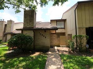 12529 Wellington Park Drive, Houston, TX 77072