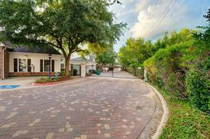 9200 Westheimer Road #1904, Houston, TX 77063