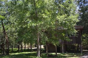 1323 Deepwood, Friendswood, TX, 77546