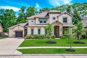 3711 Great Timbers, Spring, TX, 77386