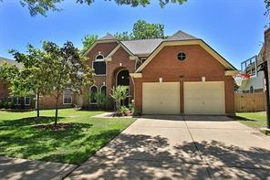4234 Ringrose, Missouri City, TX 77459