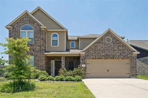 3107 Tall Sycamore