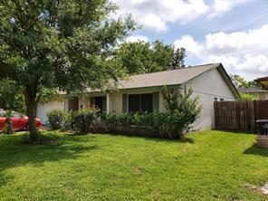 10319 Limewood Lane, Sugar Land, TX 77498