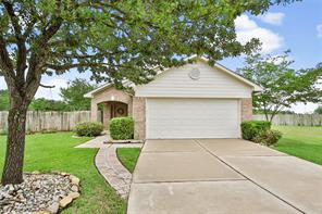 7202 Kransburg Ranch Drive, Cypress, TX 77433