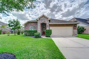 3622 Orchard Valley