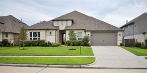 20830 Bighorn Valley Lane, Richmond, TX 77407