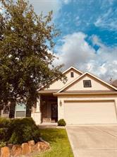 6825 Linden Creek Lane, Dickinson, TX 77539