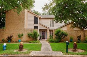 11750 Pecan Creek, Houston TX 77043
