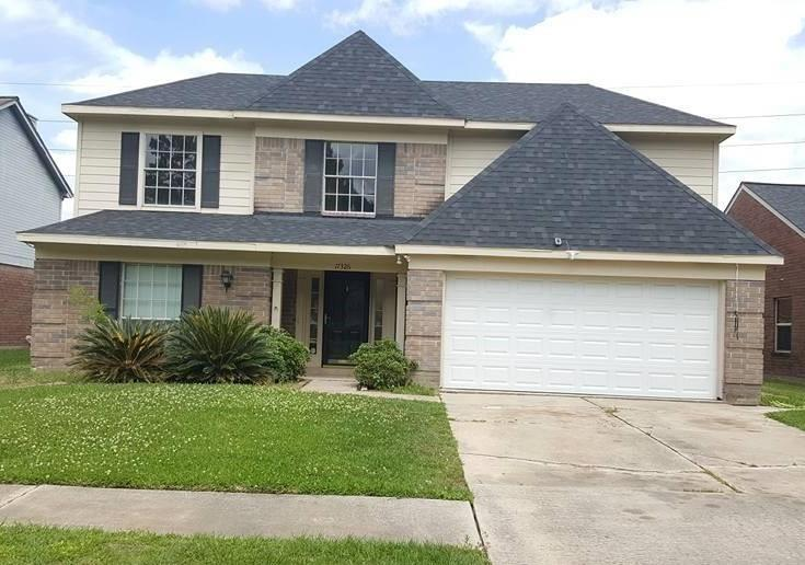SECTION 8 & VOUCHERS CLIENTS ONLY!!!! Very Well Maintained Ready to Move in from July 1st !!!  A beautiful, Clean and  Specious 4 bedrooms house. New A/C unit installed 5/10/2018. Wood and tiles floor in entire house. Every room has ceiling fan. Welcoming High ceiling entrance and big living room with warm fire place. Beautiful deck in back yards are ready for fun and entertaining.  Two months of pay stubs, a clear copy of applicant's social security card and a driver's license require. 18 years and over application fee is $45 for each applicant.
