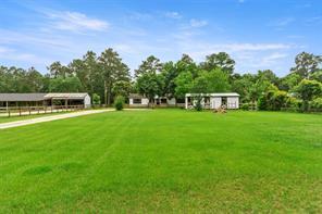 19303 Turtle Creek, Magnolia TX 77355