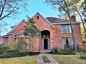 5307 Court Of York, Houston, TX 77069