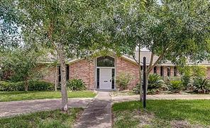 12462 Kingsride Lane, Houston, TX 77024