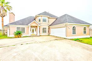 4318 Kylewood, Port Arthur, TX, 77642