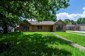17534 Crestline Road, Humble, TX 77396