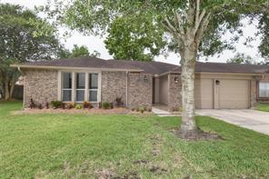 16726 Sheet Bend, Friendswood, TX, 77546