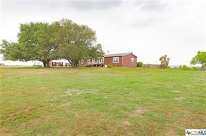 1891 Dworaczyk, Yorktown TX 78164