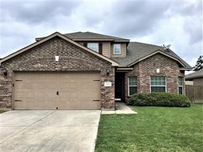 31023 E Lost Creek Boulevard, Magnolia, TX 77355