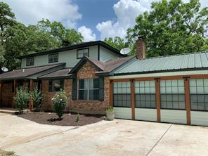 767 Private Road 525, Sweeny, TX 77480