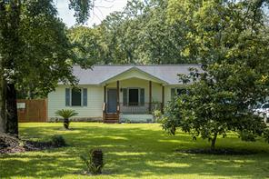 20238 Lowe, New Caney, TX, 77357