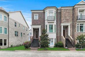 4614 Regent Manor, Kingwood, TX, 77345