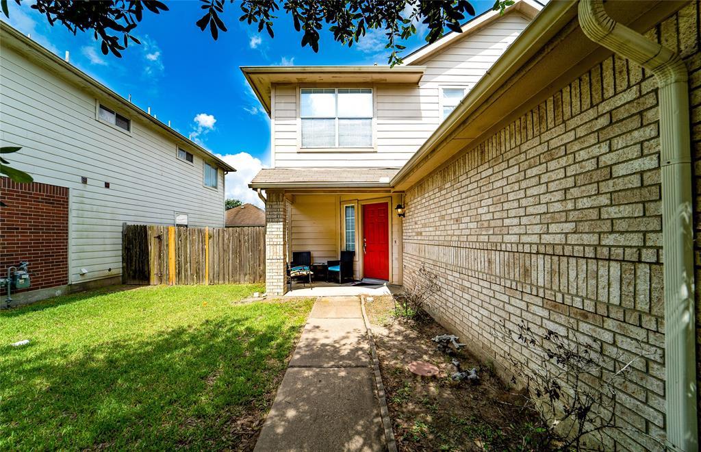 19715 Waterflower Drive, Tomball, Texas 77375, 3 Bedrooms Bedrooms, 7 Rooms Rooms,2 BathroomsBathrooms,Rental,For Rent,Waterflower,77299913
