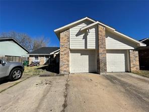 10162 Inwood Hollow Lane, Houston, TX 77088
