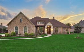 11715 Grand Pond, Montgomery, TX, 77356