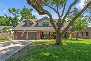 4404 Pinemont Drive, Orange, TX 77632