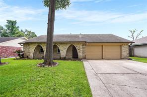 14002 Foxford, Houston, TX, 77015