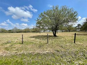 Lot 6 Moore Rd Estates, Beaumont TX 77713