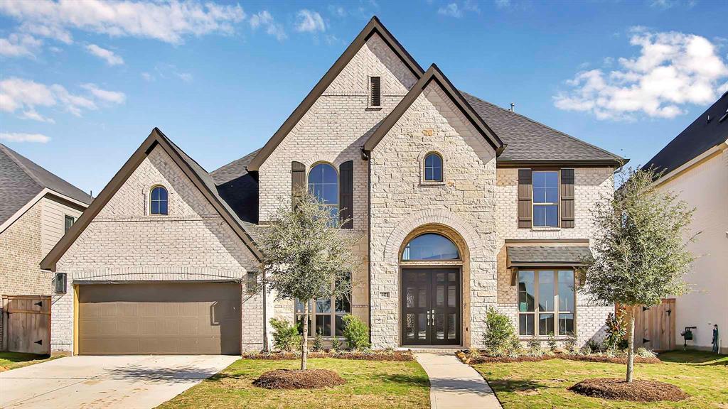4423 Windy Oaks Drive, Fulshear, TX 77441