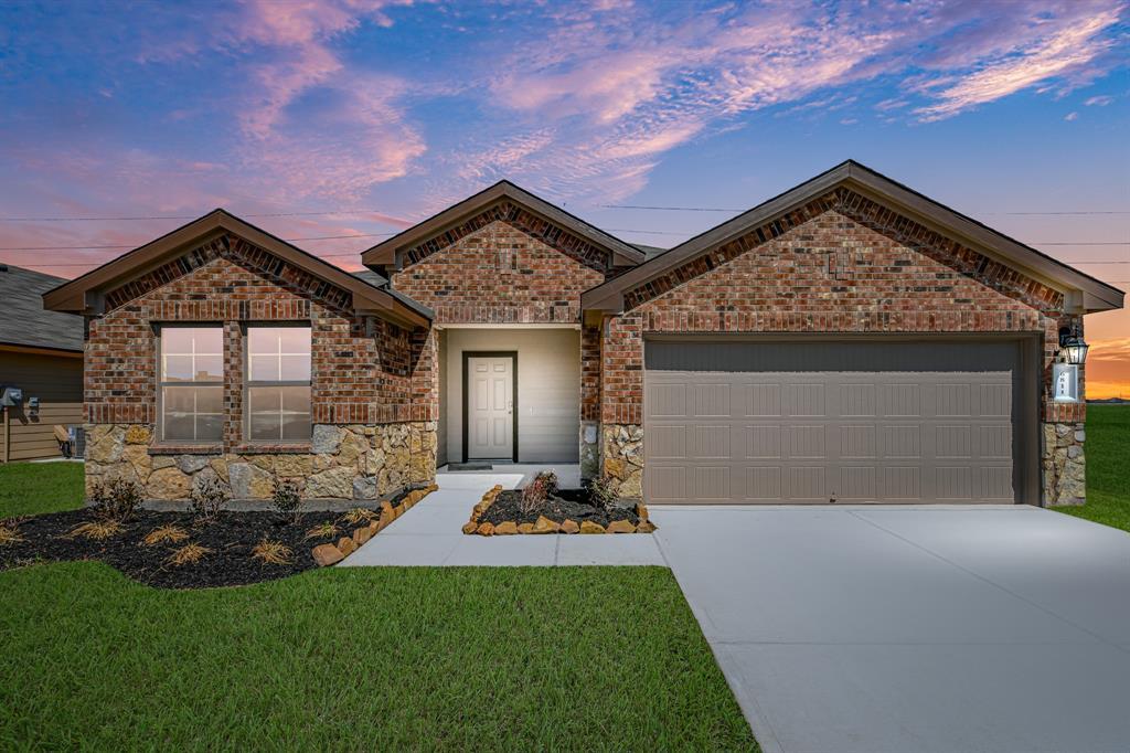 6914 Morales Way, Rosenberg, TX 77469