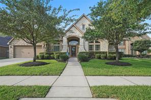 13414 Graham Springs, Houston, TX, 77044