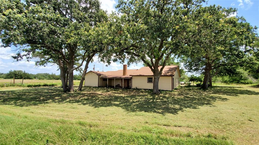 1652 Hollis Road, North Zulch, TX 77872