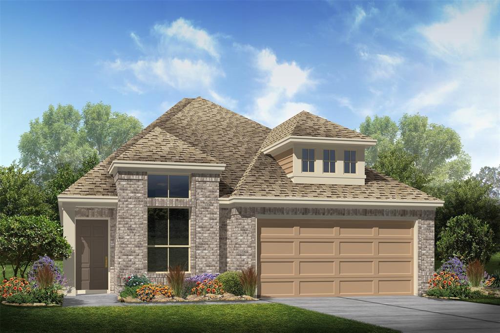 30414 Butternut Oak Lane, Magnolia, Texas 77355, 4 Bedrooms Bedrooms, 10 Rooms Rooms,2 BathroomsBathrooms,Single-family,For Sale,Butternut Oak,89890067