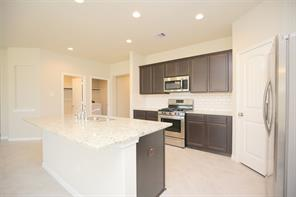 3011 Erickson Manor, Katy, TX, 77494